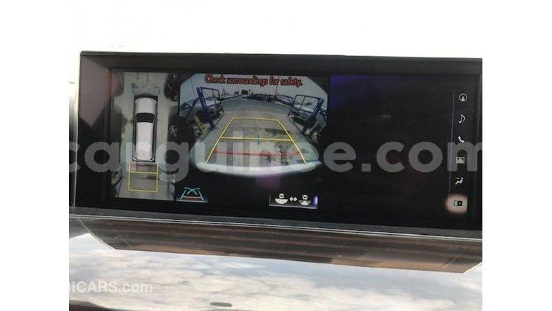Big with watermark lexus lx conakry import dubai 6124