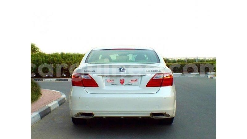 Big with watermark lexus ls conakry import dubai 6275