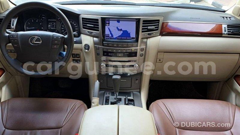 Big with watermark lexus lx conakry import dubai 6281