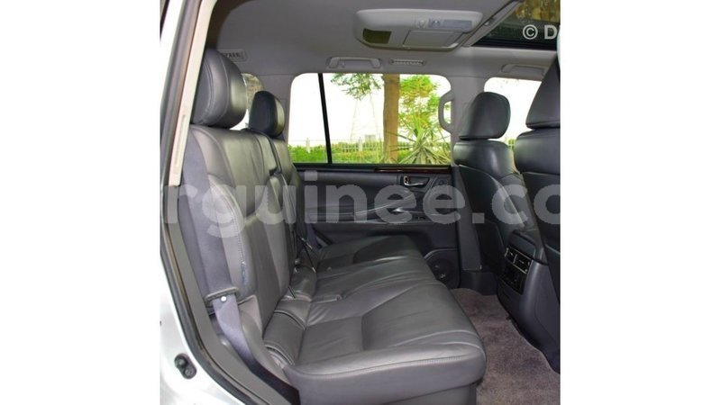 Big with watermark lexus lx conakry import dubai 6284