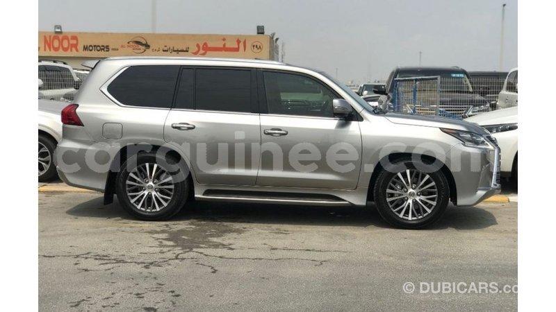 Big with watermark lexus lx conakry import dubai 6358