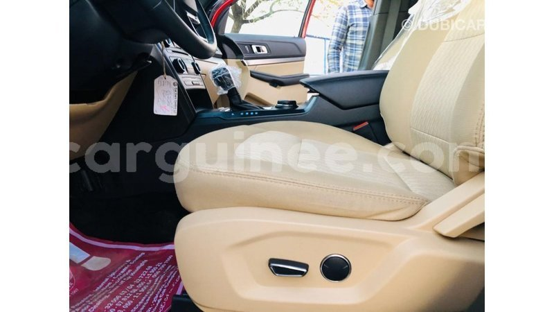 Big with watermark ford explorer conakry import dubai 6370