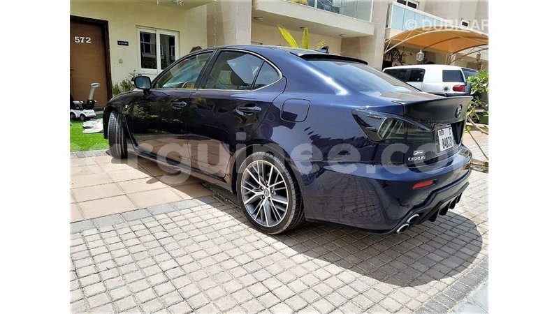 Big with watermark lexus is conakry import dubai 6394
