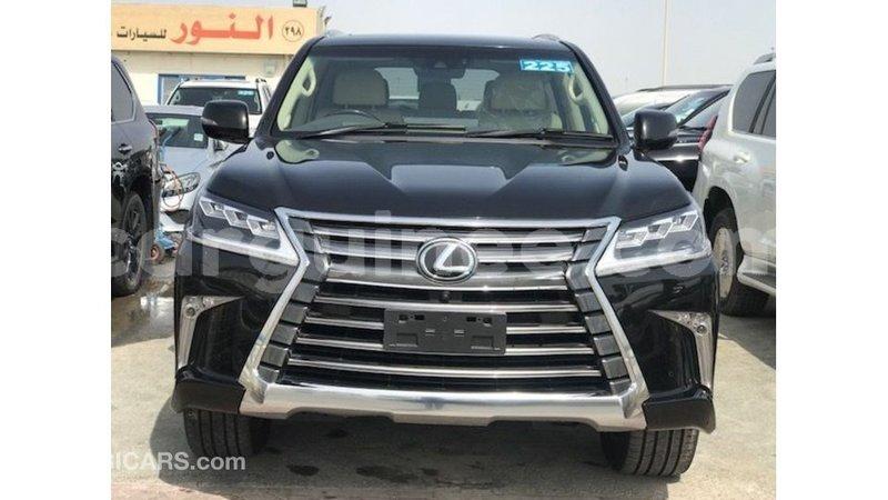 Big with watermark lexus lx conakry import dubai 6406