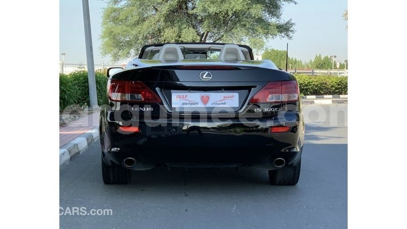 Big with watermark lexus is conakry import dubai 6479