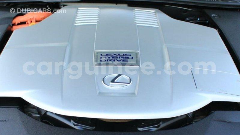 Big with watermark lexus ls conakry import dubai 6481