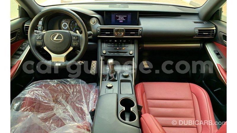 Big with watermark lexus is conakry import dubai 6483