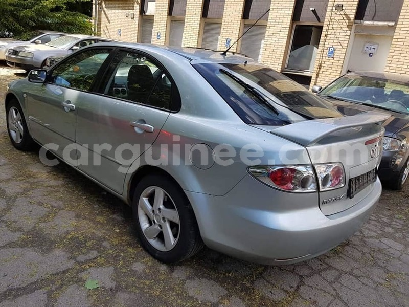 Big with watermark mazda 6 conakry conakry 6529