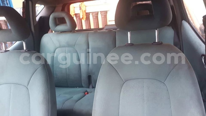 Big with watermark mercedes benz a class conakry conakry 6537