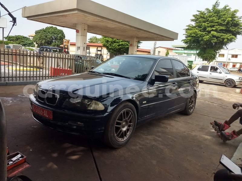 Big with watermark bmw 3200 conakry conakry 6553