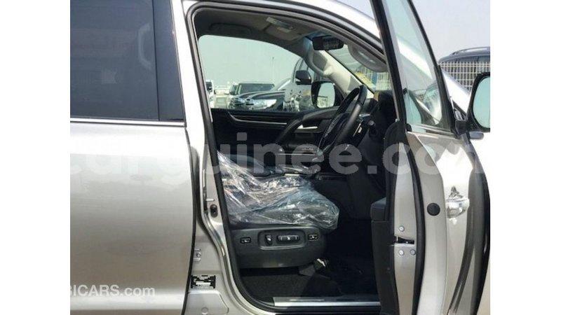 Big with watermark lexus lx conakry import dubai 6560