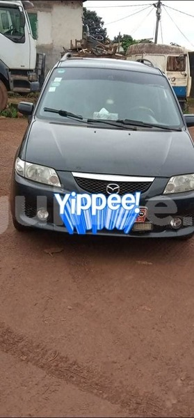 Big with watermark mazda mazda premacy conakry conakry 6621