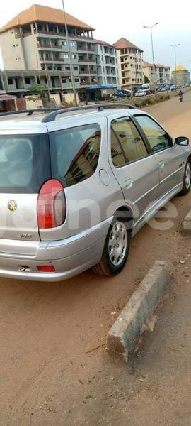 Big with watermark peugeot 306 conakry conakry 6720