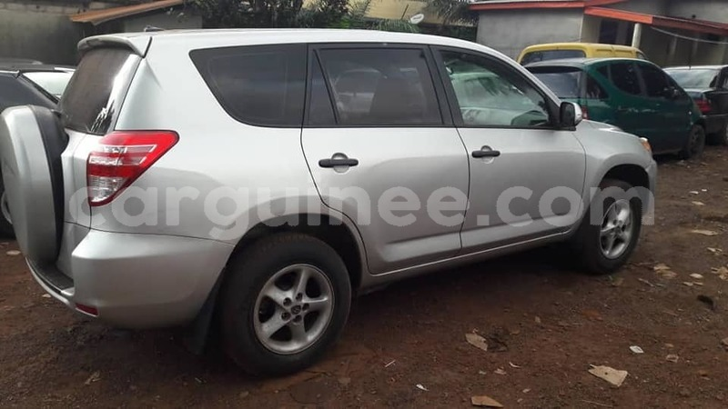 Big with watermark toyota rav4 conakry conakry 6743