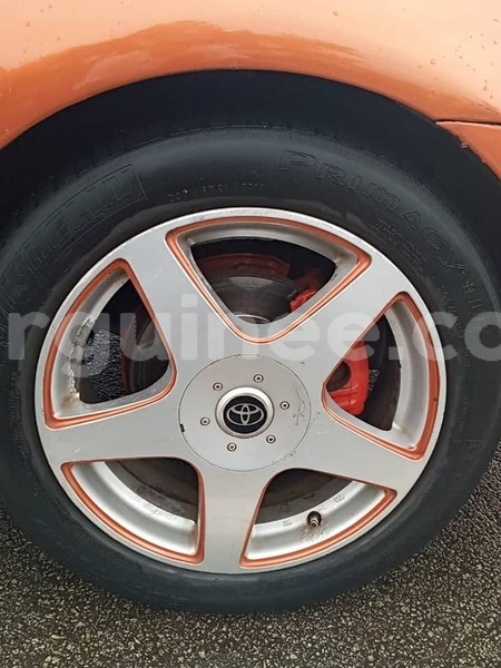 Big with watermark toyota avensis conakry conakry 6756