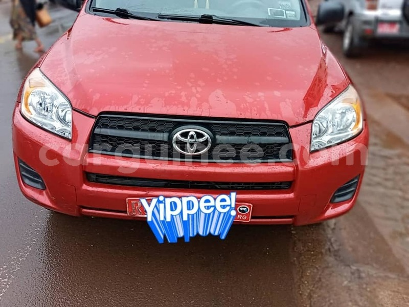 Big with watermark toyota rav4 conakry conakry 6757