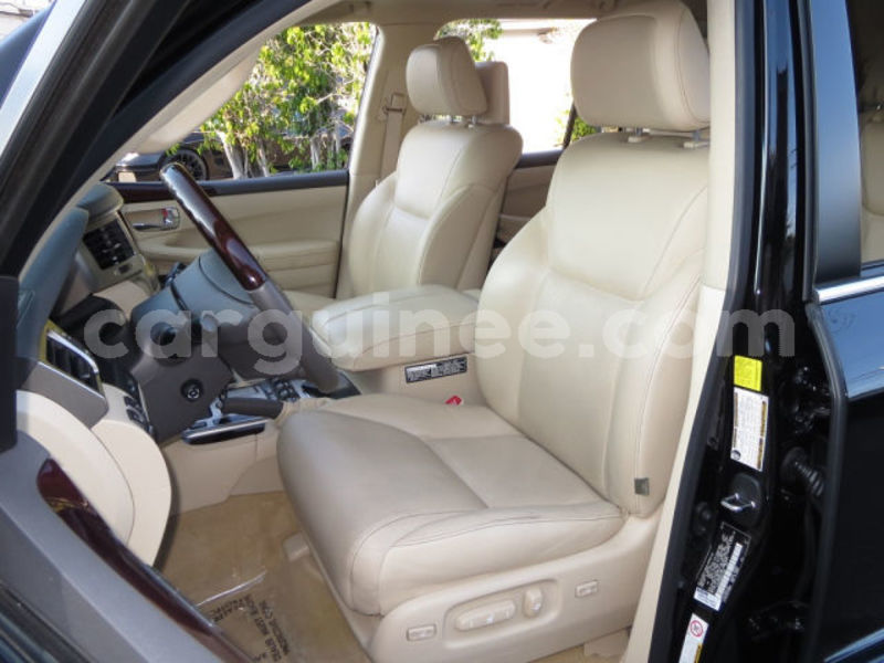 Big with watermark lexus lx 570 conakry conakry 6773