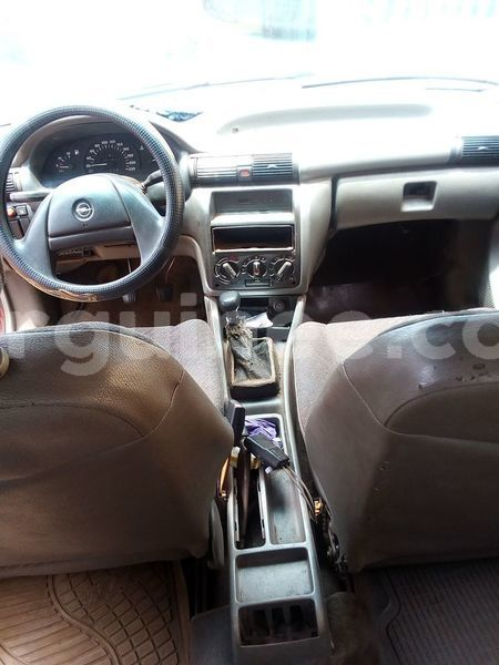Big with watermark opel astra conakry conakry 6826