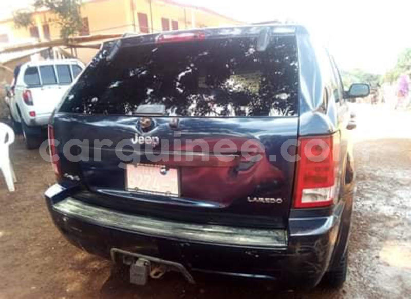 Big with watermark jeep cherokee conakry conakry 6828