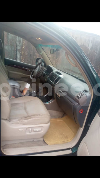 Big with watermark toyota land cruiser conakry conakry 6839