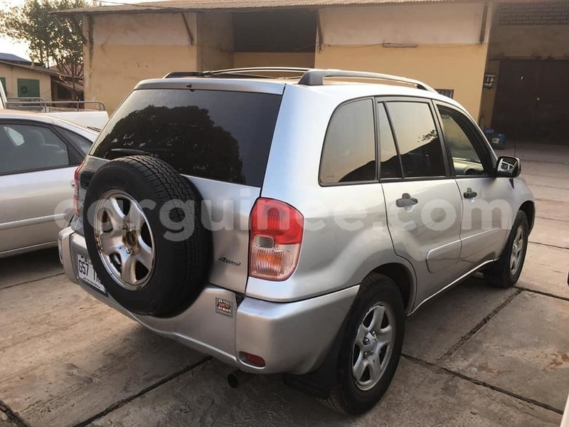 Big with watermark toyota rav4 conakry conakry 6840