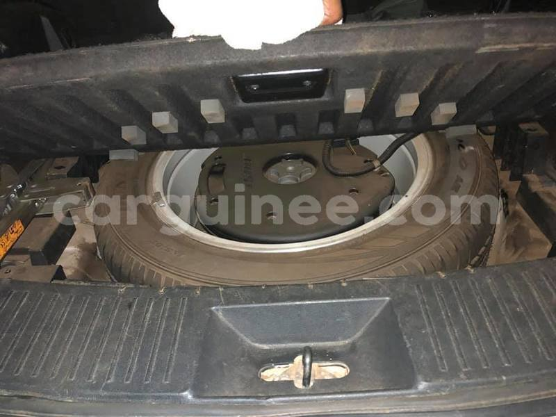Big with watermark nissan rogue conakry conakry 6842