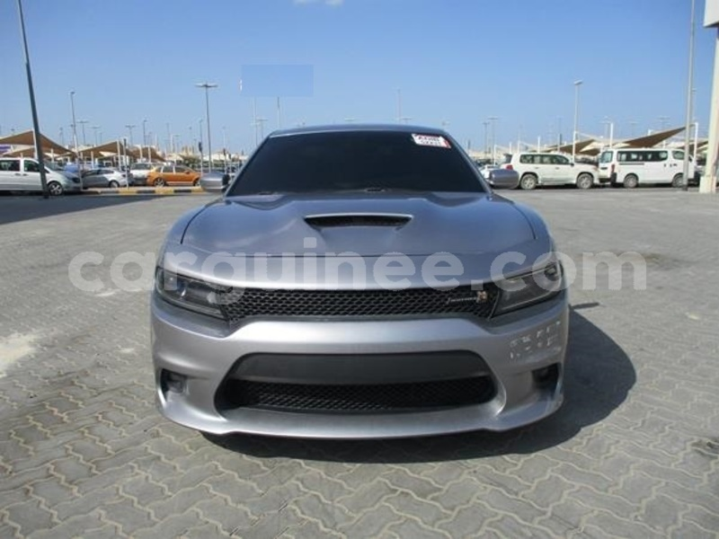 Big with watermark dodge charger dabola dabola 6856