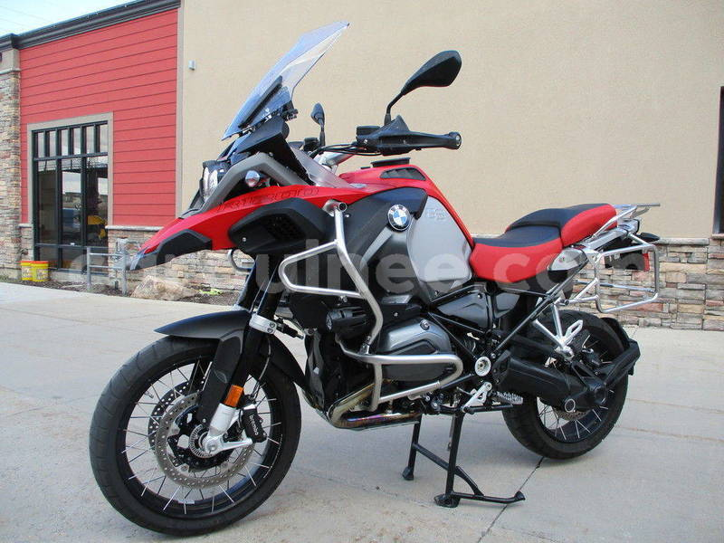 Big with watermark bmw r1200gs adventure conakry conakry 6865