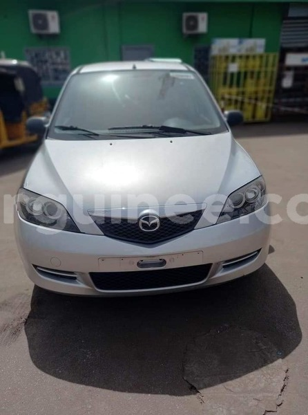 Big with watermark mazda 2 conakry conakry 7040