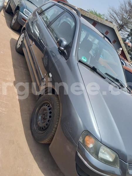 Big with watermark mitsubishi spacestar conakry conakry 7048