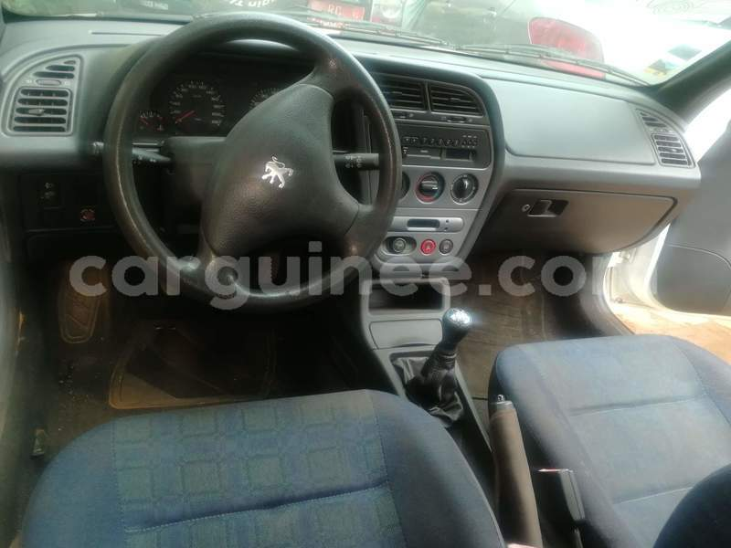 Big with watermark peugeot 306 conakry conakry 7080