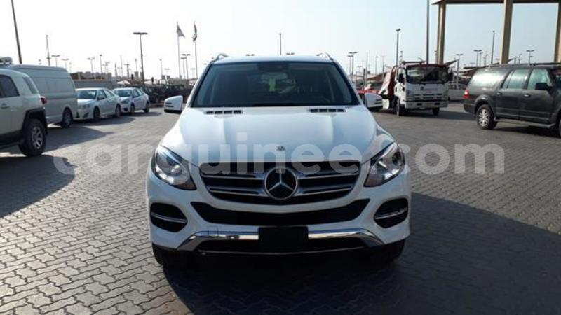 Big with watermark mercedes benz gle conakry conakry 7088