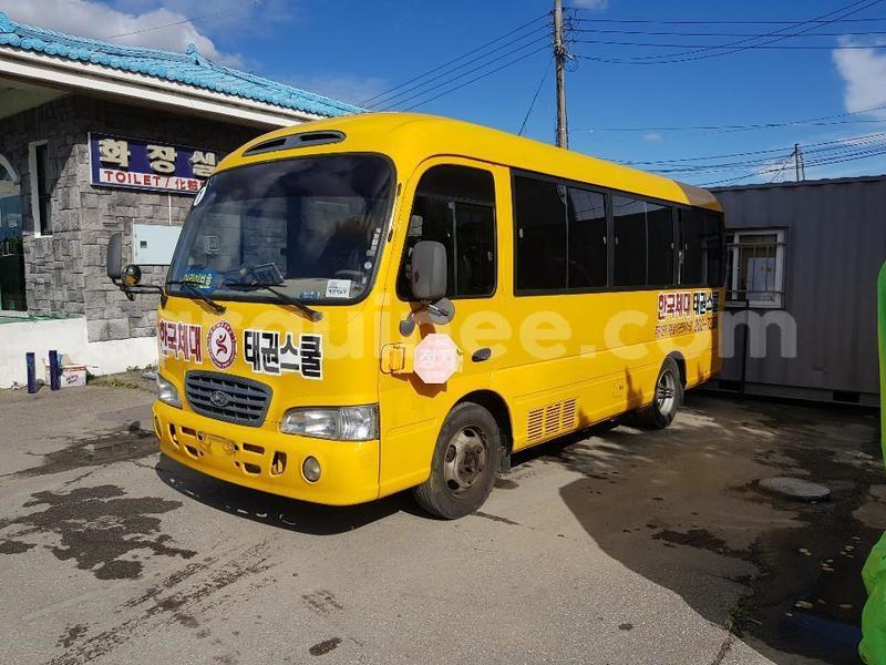 Big with watermark hyundai entourage conakry conakry 7093