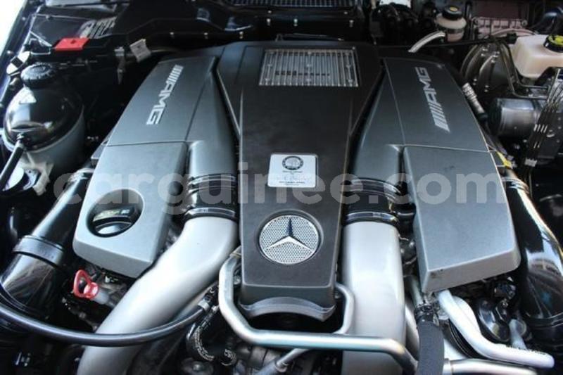 Big with watermark mercedes benz g klasse amg conakry import dubai 7094
