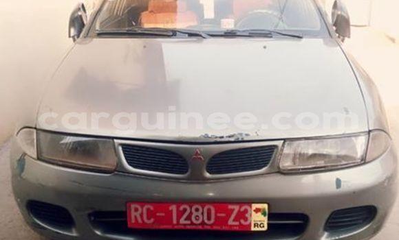 Acheter Occasion Voiture Mitsubishi Carisma Autre à Conakry, Conakry