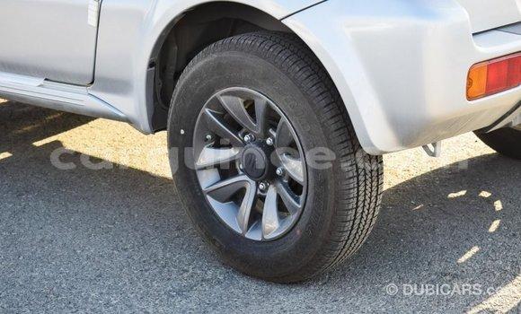 Acheter Importé Voiture Suzuki Jimny Autre à Import - Dubai, Conakry