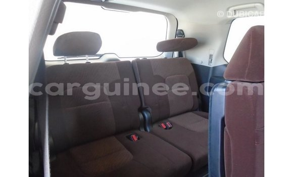 Buy Import Toyota Land Cruiser Other Car in Import - Dubai in Conakry