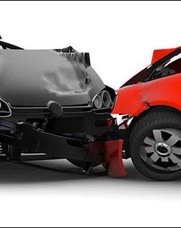 Thumb des astuces pour revendre une voiture accident e