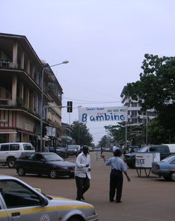 Thumb conakry ville2