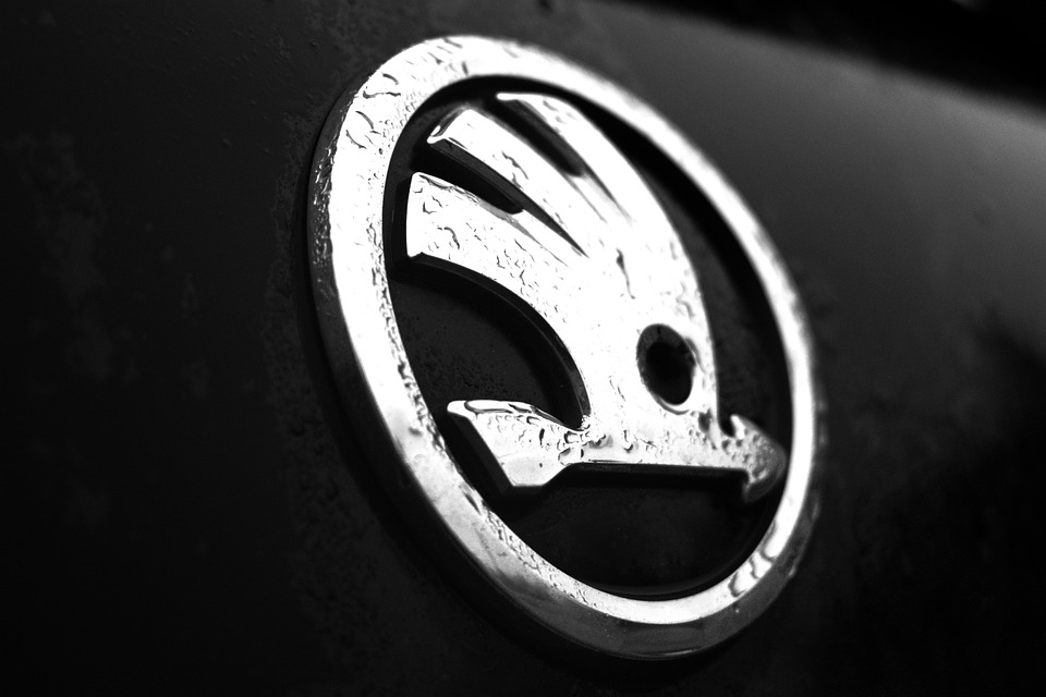 Logo 1843923 960 720