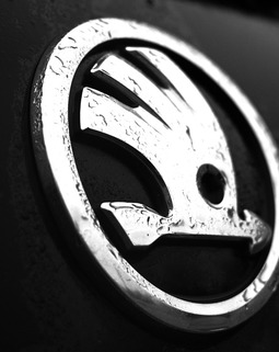 Thumb logo 1843923 960 720